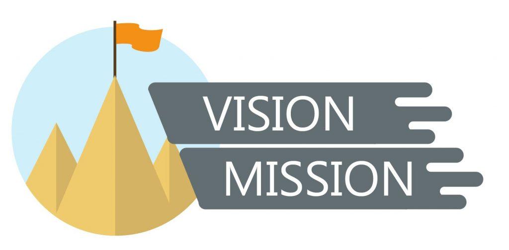 Vision_Mission